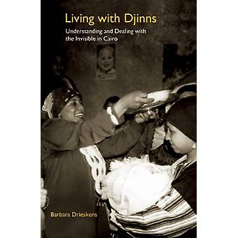 Living with Djinns - Understanding and Dealing with the Invisible in C