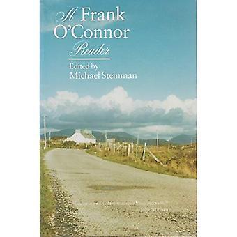 Frank O'Connor Reader (irlandzki badania)