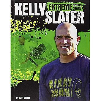 Kelly Slater (Extreme Sports Stars)