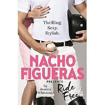 Nacho Figueras presenteert: Ride Free