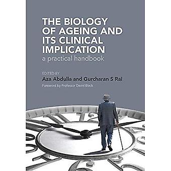La biología del envejecimiento y su implicación clínica