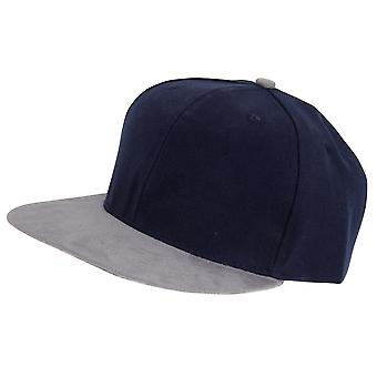 Tom Franks Mens Snapback Baseball Cap