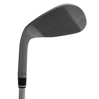 Wilson Unisex Staff FG Tour PMP Raw Wedge