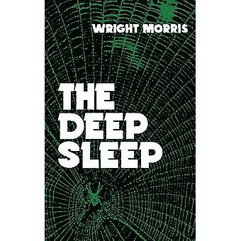 The Deep Sleep by Morris & Wright