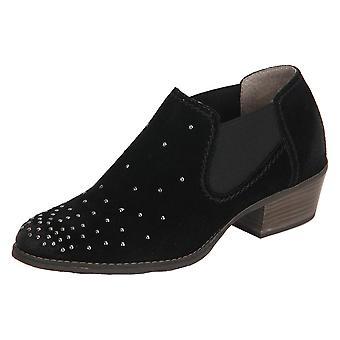 Tamaris 12430031001 kvinnor skor