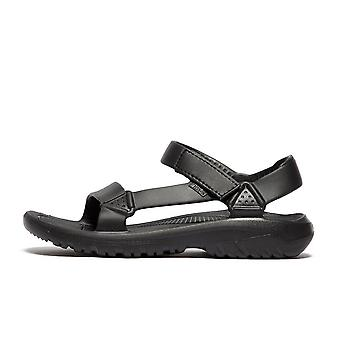 Teva Hurricane Drift Men's Walking Sandals