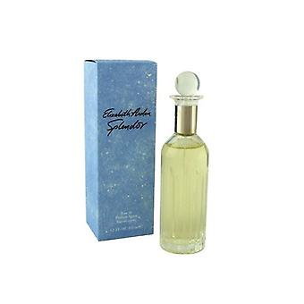 Elizabeth Arden Splendor Eau De Perfume Spray For Her