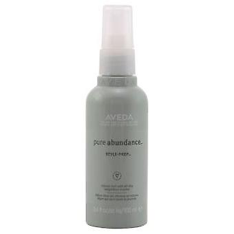 Aveda Pure Abundance Style-Prep 100 ml (Hair care , Styling products)