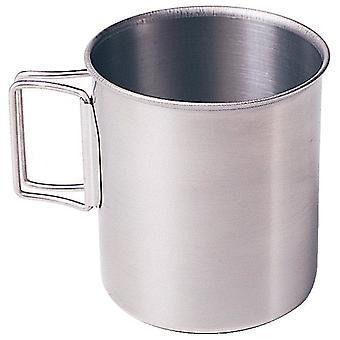 MSR Taça Titan prata