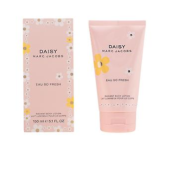 DAISY EAU SO FRESH Bodylotion