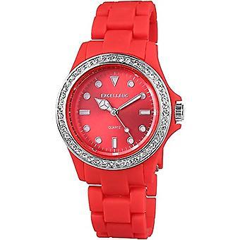 Excellanc Women's Watch ref. 225185000003