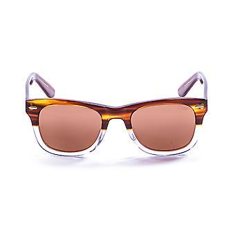 Lowers Extra Unisex Sunglasses