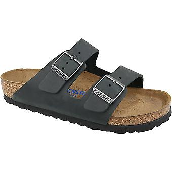 Birkenstock Arizona 752481 universal Sommer Damen Schuhe