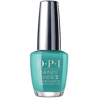 OPI Infinite Shine Im On A Sushi Roll - Tokyo 2019 Nail Polish Collection (ISL T87) 15ml