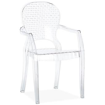 Wellindal Palace Chair Braid (Furniture , Chairs , Chairs)
