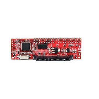 Startech 40 Pin Ide To Sata Adapter Converter