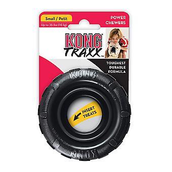 Kong Dog de Traxx Sml