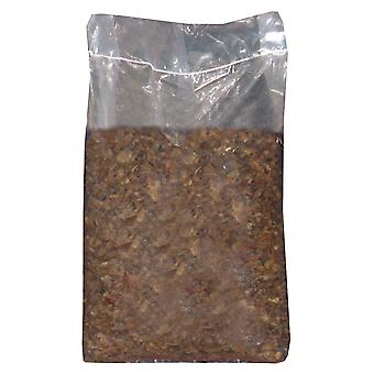 Hollings Terrier Dried Meat 15kg