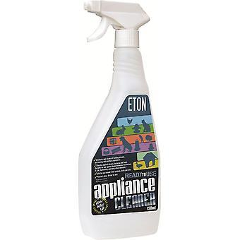 Eton Appliance renere Rtu 750ml