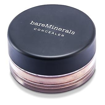 i.d. BareMinerals Multi Tasking Minerals SPF20 (Concealer or Eyeshadow Base) - Honey Bisque 2g/0.07oz