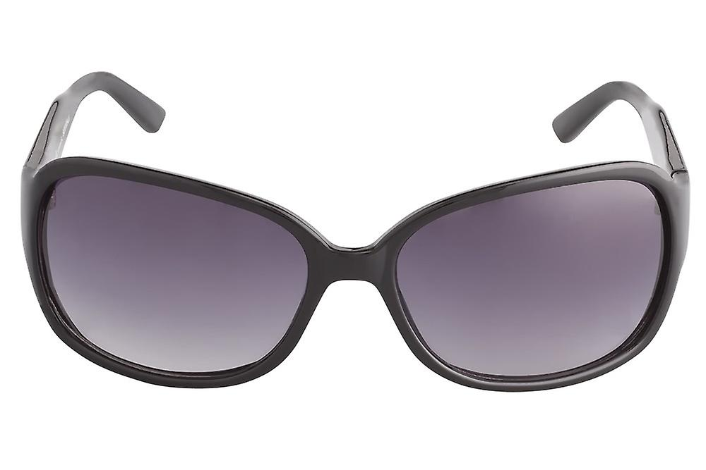 Carlo Monti Ladies sunglasses Venezia, SCM105-231