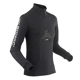 X-BIONIC Women Trail Running Humdinger Long Sleeve Laufshirt - O020545-XA0