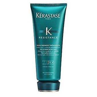 Kerastase Resistance Treatment Therapiste 200 ml