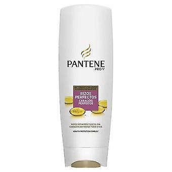 Pantene Conditioning Shampoo 300ml