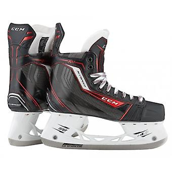 CCM Jet speed 300 skates senior