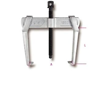 1500 N/0 Beta Universal Pullers With 2 Sliding Legs