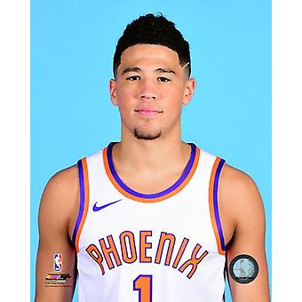 Devin Booker 2017 Posed Photo Print
