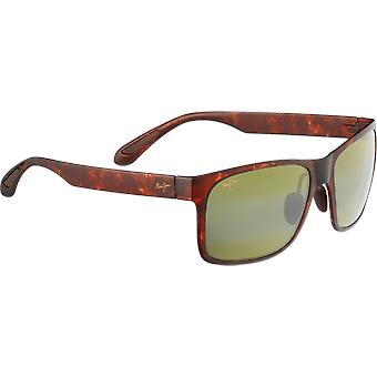 Sunglasses Maui Jim Red Sands HT432 - 10 M