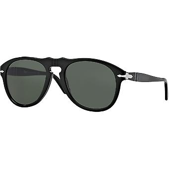 Sunglasses Persol 0649 Small 0649 95/31 52
