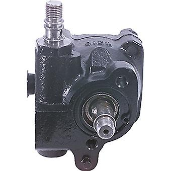 Cardone 21-5682 Remanufactured Import Power Steering Pump