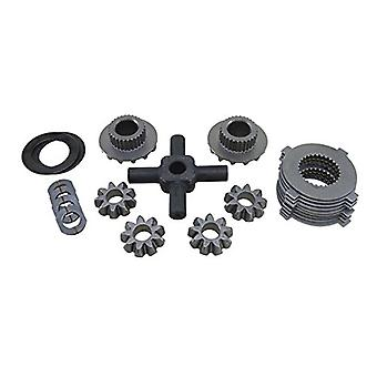 Yukon (YPKD80-P/L-35-R) Trac Lok Positraction Internal for 35-Spline Dana 80 Differential