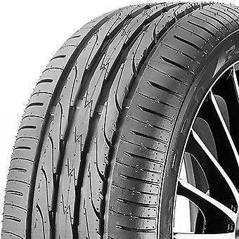 Summer tyres Maxxis Pro R1 ( 205/60 R15 95V XL )