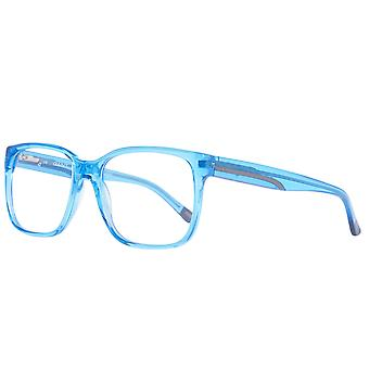 Gant glasses mens Blau
