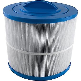 APC APCC7445 50 Sq. Ft. Filter Cartridge