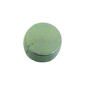 Indesit Washing Machine Programme Selector Knob
