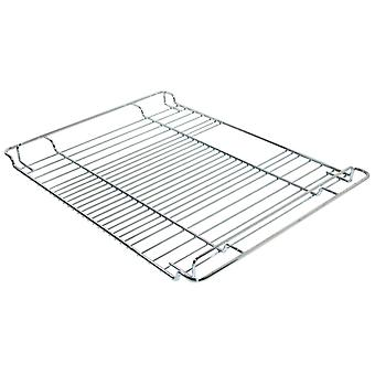 Bosch Grill Pan grille