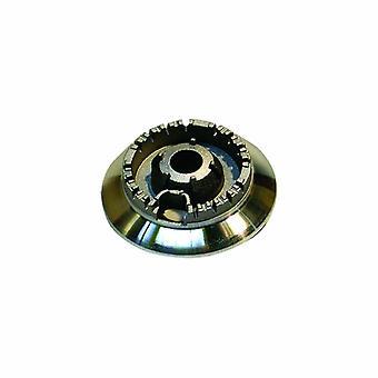 Indesit Gas piano cottura Bruciatore piccolo anello