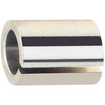 Reducer Brass Mentor 640. 1 pc(s)