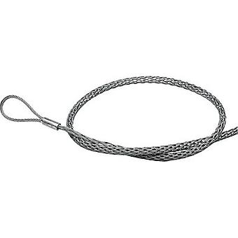 Cimco 142507 Cable Kellem Grip Made Of Galvanised Steel Wire
