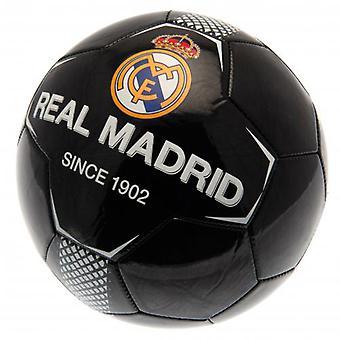 Real Madrid Football BK