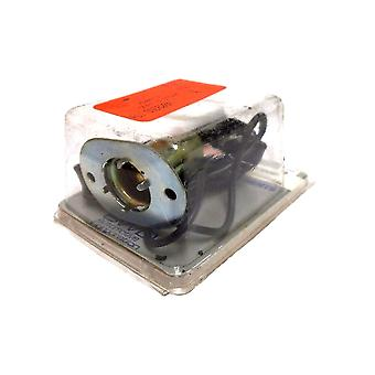 Federated 82041-3 Single Contact Socket Universal Code G