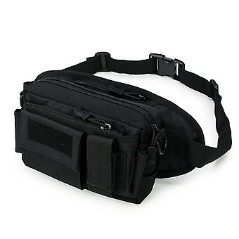 MAG bag in durable, 21x14x5 cm KX6006SVART
