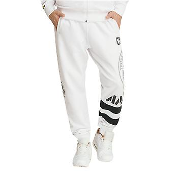 Wilson men's sweatpants of Okus