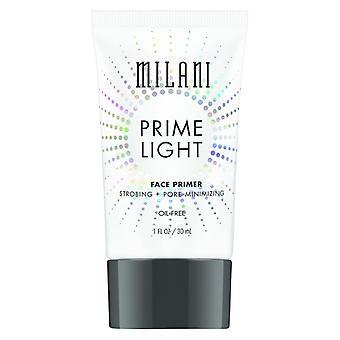 Milani Prime Light Face Primer 30 ml