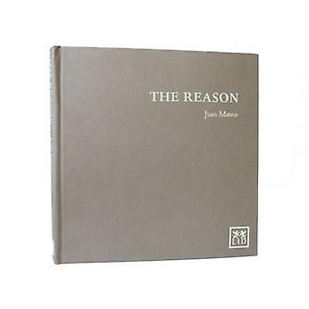 The Reason - Tales for Success in Life and Business by Juan Mateo - 97