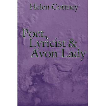 Poet Lyricist and Avon Lady